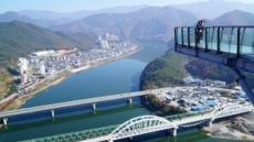 '테마여행 10선' 사업 이젠 실물, 비즈니스로…사업관리단 공모