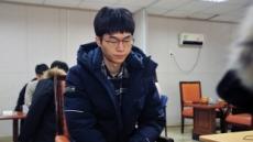 이동훈·안성준, '바둑올림픽' 응씨배 본선 티켓 첫 획득
