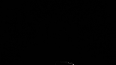 하카코리아, 궐련형 전자담배 신제품 '하카 HNB' 출시