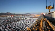 2019 여수·광양항 총물동량 3억1100만톤 최대치