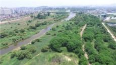 내륙도시 광주, 황룡강 장록 습지보호구역 추진