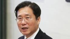 """산업장관, 석유비축기지 방문…""""산유국 정세 불안시 즉각 대응"""""""