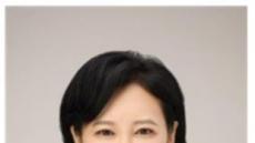 與 영입인재 13호, '양승태 의혹 폭로' 이수진 판사 발탁