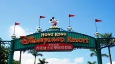 '우한 폐렴' 홍콩 디즈니랜드 폐쇄…스타들 콘서트 취소 등