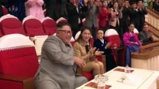 김정일과 다른 듯 닮은 김정은의 '백두혈통' 관리