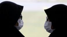 말레이 정부, '신종 바이러스' 근원 후베이성 중국인 입국 일시 금지