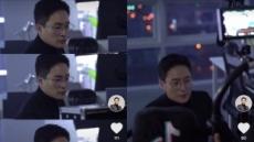 비디오 앱 틱톡(TikTok), '극한반전 챌린지' 성료