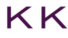 KKR, 13억달러 '글로벌 임팩트 펀드' 결성