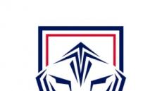'한국축구 상징 엠블럼' 19년만에 교체…KFA 새 브랜드 아이덴티티 런칭