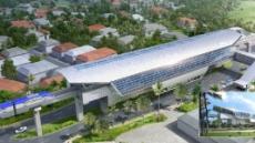 현대건설 컨소시엄, 3.3조원 파나마 메트로 프로젝트 수주 '쾌거'