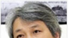 영화감독이자 일본 문화 전문가 이규형 감독 7일 별세, 향년 62세