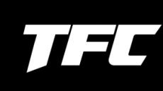 신종 코로나에 국내 격투기대회 TFC도 연기