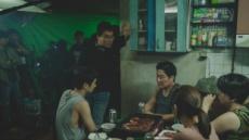 """'기생충' OST, 전 세계 역주행…""""스트리밍 1400% 증가"""""""