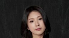 '도깨비'로 데뷔한 배우 고수정 사망…잇단 추모 물결