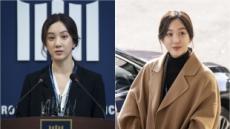 """'검사내전'정려원 """"좋은 배우들과 재밌게 한바탕 논 기분"""""""