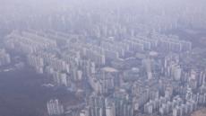 '수용성·노도강' 집값 풍선, 핀셋 규제로 터트리나