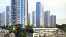 한화건설, 천안·전주·인천 상업시설 분양