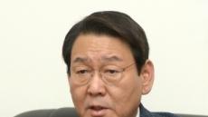 [4·15 인천 총선, 내 공약은?]김교흥 예비후보, 가정·석남동 도시재생사업 총력