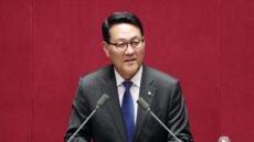 """민주 첫 현역 공천탈락 신창현 """"납득 못해…재검토 요청"""""""