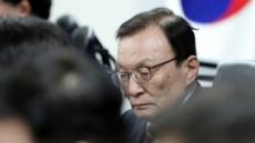 [김영상의 오지랖] 민주당의 '밉상 사과법', 왜 꼭 핑계를 대 화를 키울까