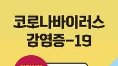 여행전·중·후 코로나19 대응 '체크리스트' 20항목