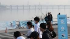 코로나 퇴치, 해외여행 지침…관광公-질본-의학회 당부