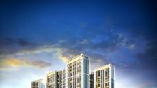 호반건설, 장위15-1구역 가로주택정비사업 시공사 선정