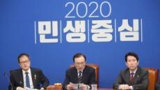 與, 국민입법 발의제·국민소환제 도입·'불출석' 의원 세비 삭감 강화 추진