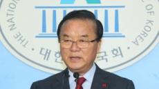 한국당 불출마 3일간 4명…친박·비박 중진·재선 구분없이 '주거니 받거니'