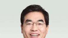 """양기대 더민주 광명을 예비후보 """"아름다운 경선·원팀 제안"""""""
