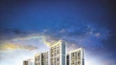 호반건설 '장위15-1' 가로주택정비사업 시공권