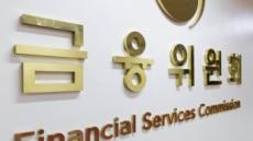 금융위, 금융상품 '내부통제기준' 법제화 추진... DLF-라임 재발 막는다