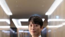 """'스토브리그' 남궁민, """"여러분들께 위로가 된 드라마이길…"""""""