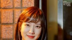 '스토브리그' 박은빈의 명료한 발성이 주는 힘