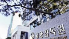 금감원, 다음달 라임펀드 첫 조사… 대상은 신한금투·우리·하나