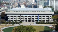 인천시, 취약계층 보건용 마스크 보급 51억 투입