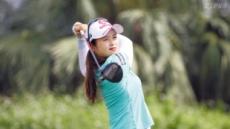 골프선수 후원 '여자 18명-남자 3명' 양극화
