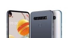 LG전자 스마트폰 '가격' 승부수