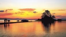 장흥, 산·강·들·바다 다 좋으니…시인·소설가 아닌 이가 없더라