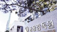 금감원, 내달 라임펀드 판매사 첫 현장조사