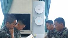 춘천교대 ROTC 내년 폐지…ROTC 인기 시들 왜?