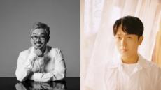 'BTS 프로듀서' 피독 2년 연속 작사 작곡 저작권 1위. 편곡은 바닐라맨