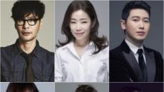 '팬텀싱어3' 프로듀서, 윤상 김문정 손혜수 기존 외에도 옥주현 김이나 지용 새롭게 합류