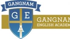 강남잉글리쉬아카데미(GEA, Gangnam English Academy), 신입생 모집