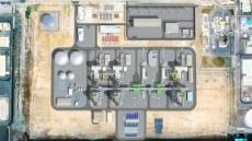 삼성물산, 1조1500억원 규모 UAE 발전 프로젝트 수주
