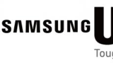 삼성디스플레이, '접히는 유리' 커버 윈도 상용화…'갤럭시Z플립'에 적용