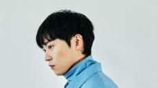 존박, 새로운 형태의 디스코로 20개월만에 신곡 발표