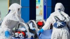 [속보]코로나 4번째 사망자 발생…신규환자 123명 늘어