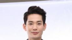 한상헌 아나운서 KBS 하차설…'가세연' 폭로 후폭풍?