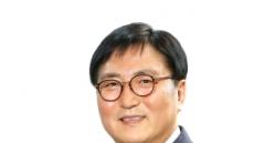 """한남3구역 출사표 던진 대림산업 """"모범 수주의 기준 제시할 것"""""""